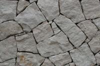 Zem enrico marmi prezzi sassi e pietre per muri prezzi - Rivestire muro esterno ...