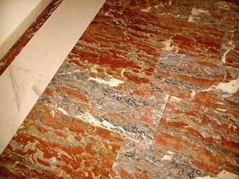 Pavimento Marmo Rosso : Zem enrico marmi listino prezzi e catalogo dei marmi graniti e