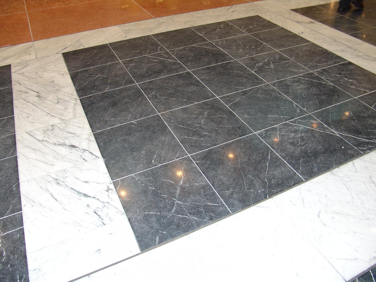 Pietra Grigia Per Davanzali zem enrico marmi listino prezzi e catalogo dei marmi graniti