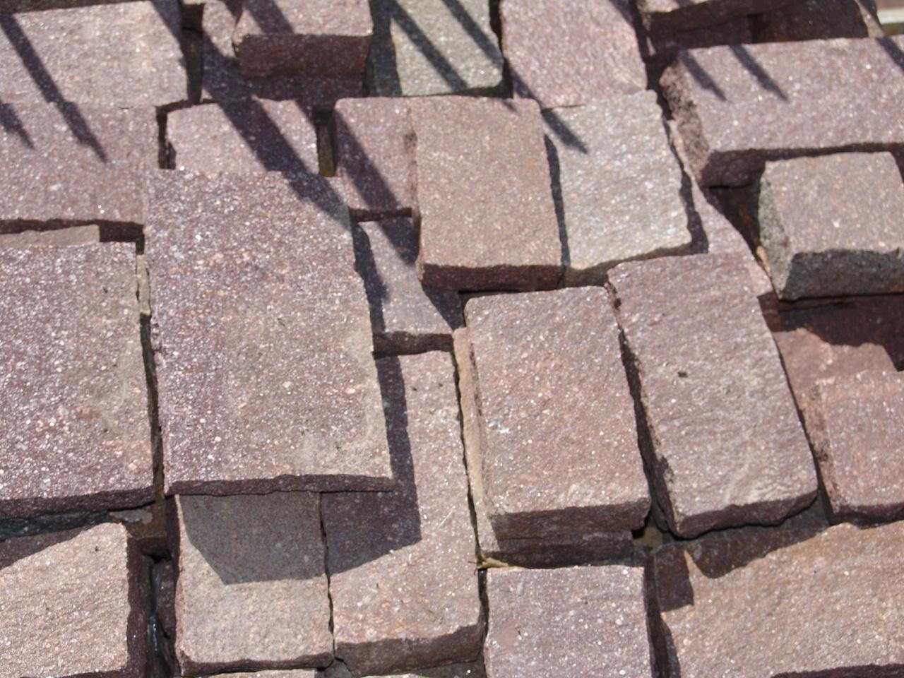 Zem enrico marmi prezzi sassi rivestimento muri super - Piastrelle da esterno ...