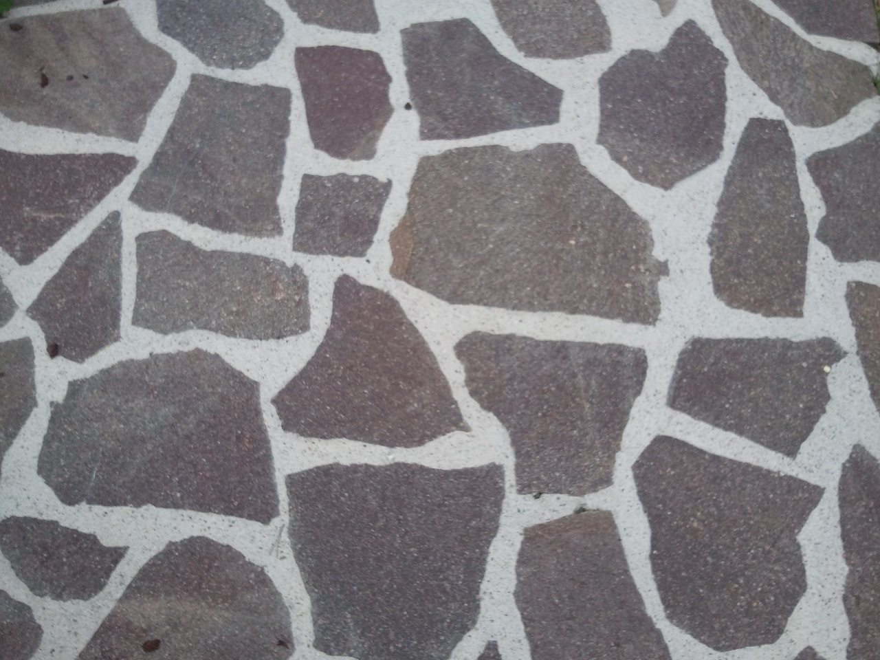 Piastrelle muro finta pietra elegant le finte pietre finte s ma