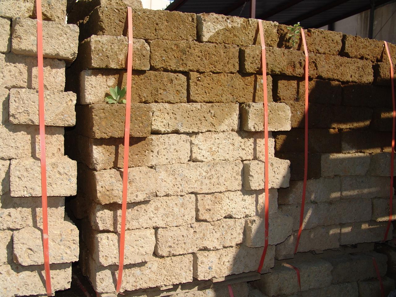 Piastrelle per muri interni pietre per muri esterni con gallery