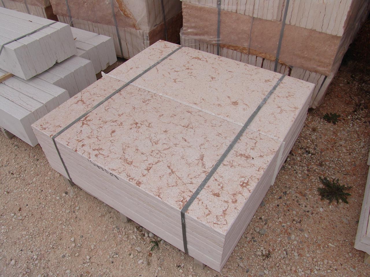 Zem enrico marmi prezzi sassi rivestimento muri super convenienti prezzo pietre da esterno - Prezzi mattonelle per esterno ...