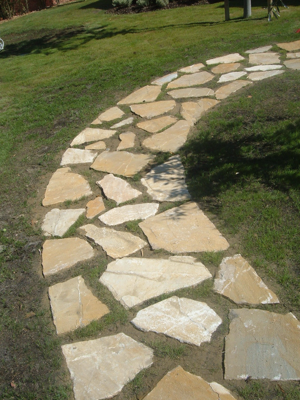mobili lavelli pietre per vialetti giardino prezzi