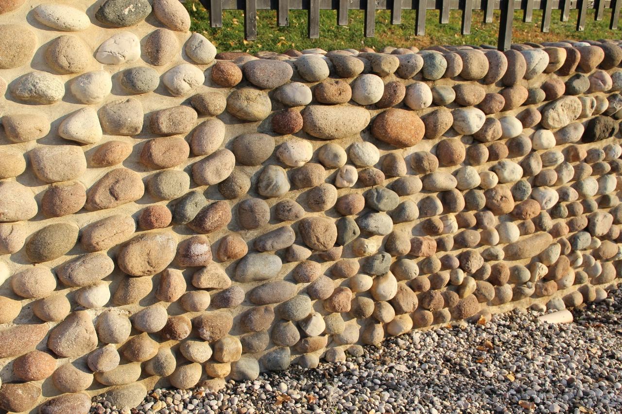 Piastrelle per muri esterni prezzi: quali sono i prezzi delle