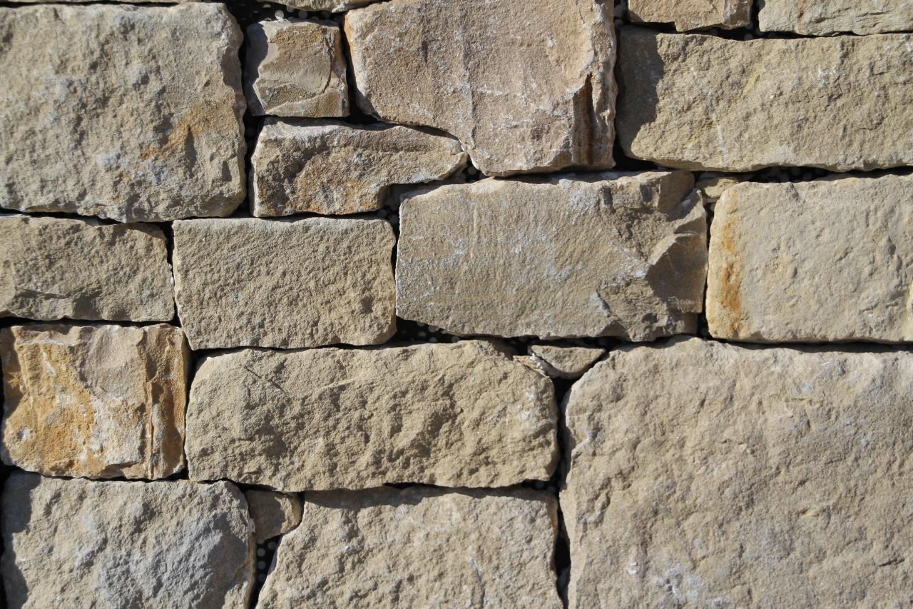 Zem enrico marmi prezzi sassi e pietre per muri prezzi - Spessore muri interni ...