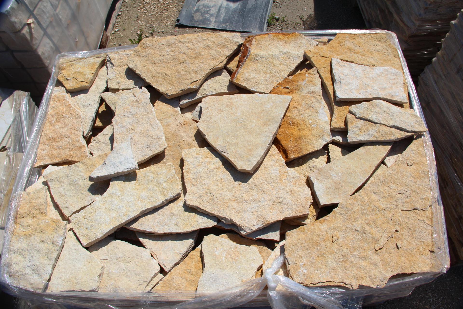 Zem enrico marmi prezzi sassi rivestimento muri super for Pietra da esterno casa