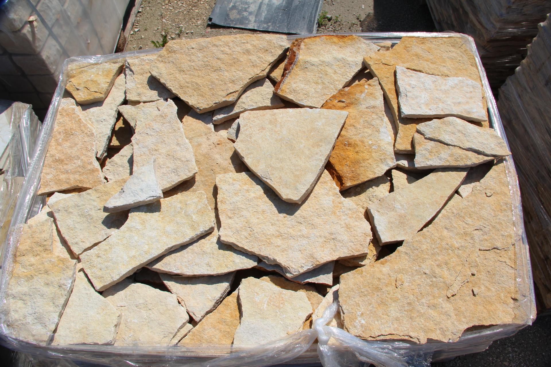 Zem enrico marmi prezzi sassi rivestimento muri super for Costo del mattone da costruire