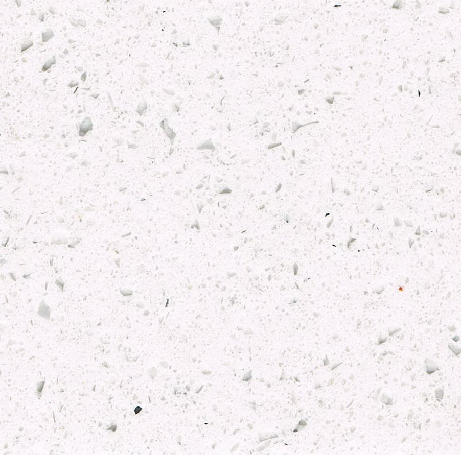 Prezzo marmi sintetici costo agglomerato di marmo per - Costo ascensore interno 2 piani ...