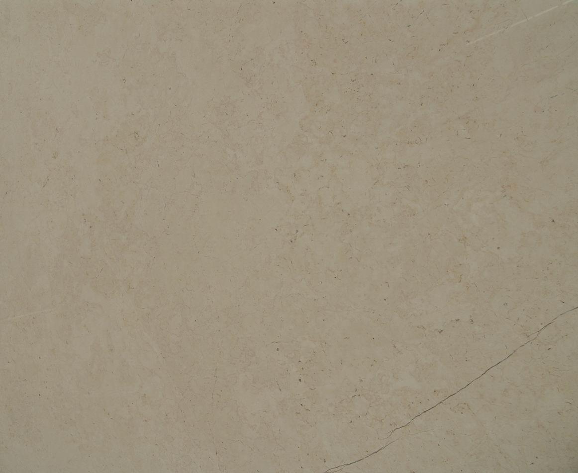 Marmo per scale interne prezzi ringhiere per scale - Gradini in marmo per esterno ...