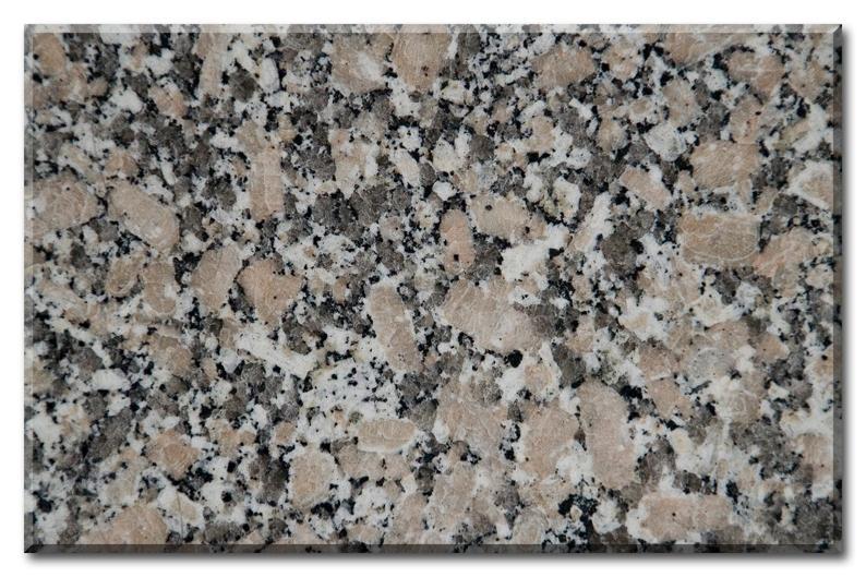 Zem enrico marmi prezzo granito marmette super conveniente prezzo pavimento granito - Granito per scale ...