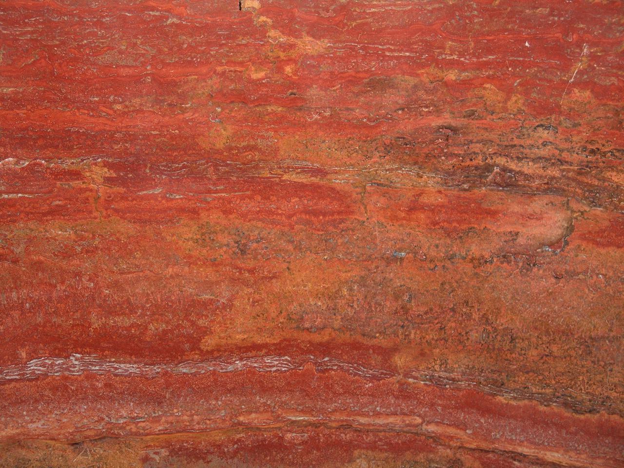 Pavimento Marmo Rosso : Zem enrico marmi prezzi dei pavimenti super convenienti! prezzo