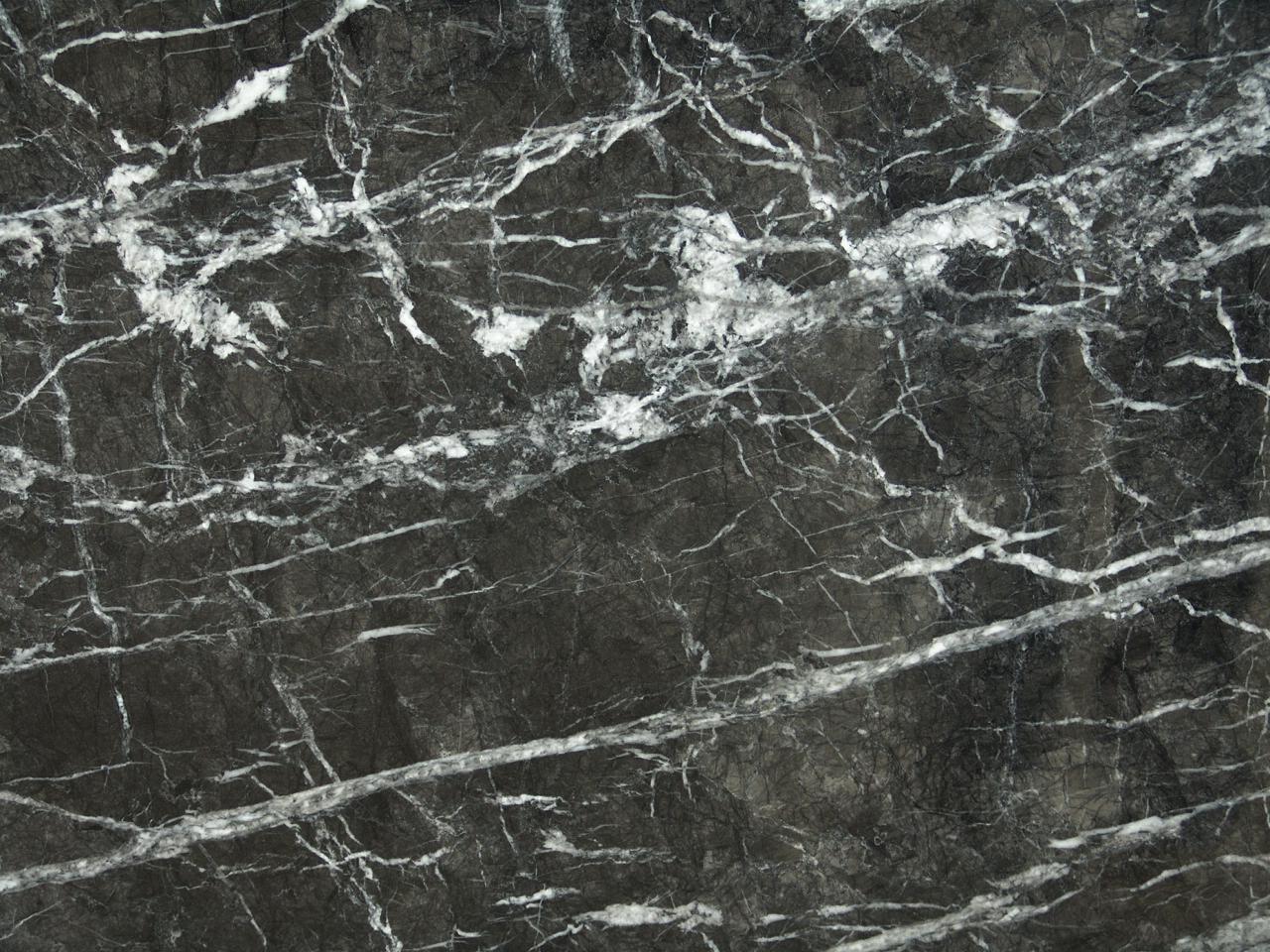 Zem enrico marmi prezzi scale e davanzali super for Marmol gris oscuro