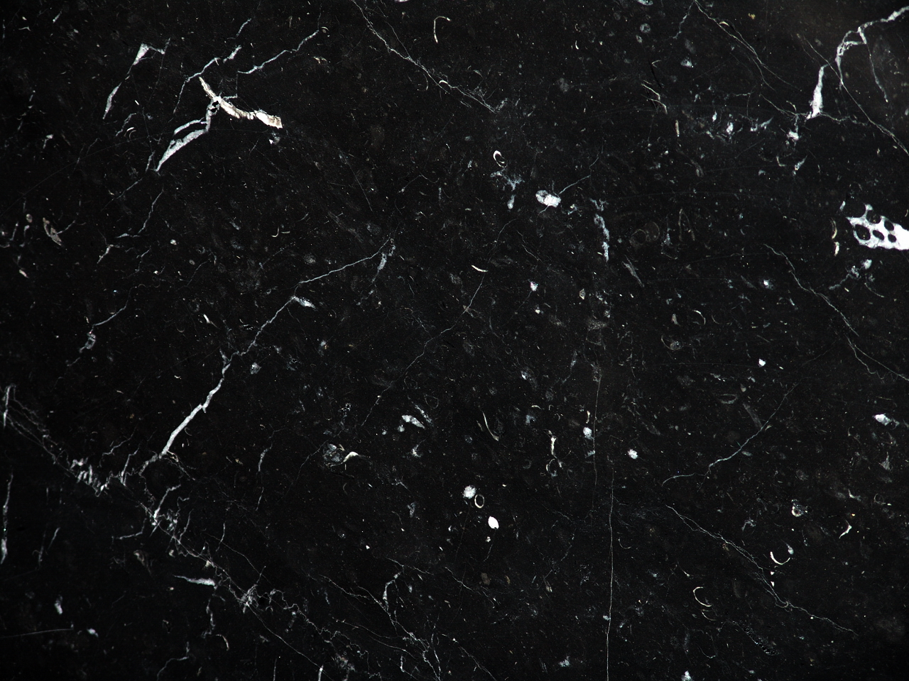 High Resolution Countertops Green Abstract Pattern