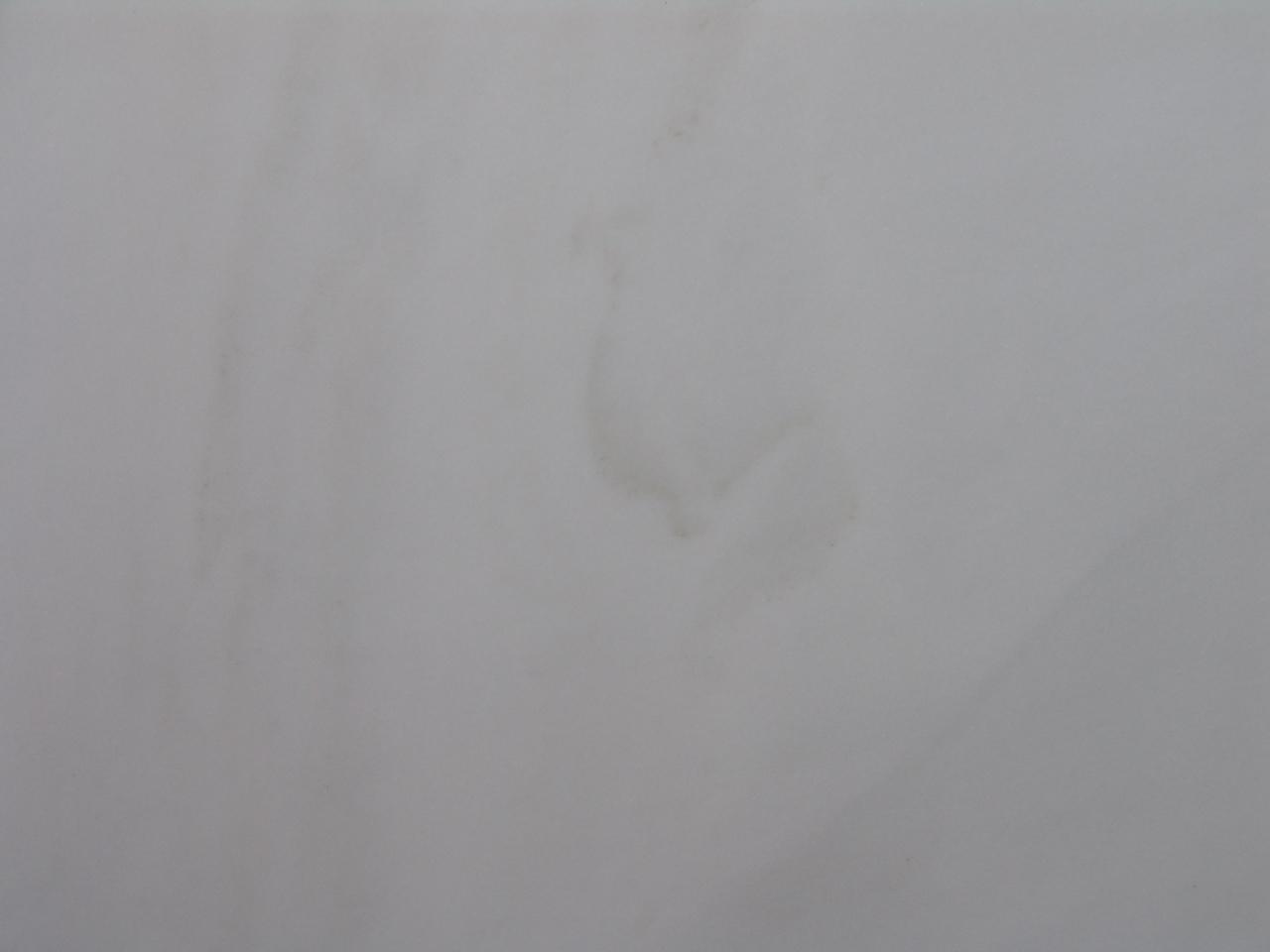 Pavimento Bianco Lucido Prezzo : Zem enrico marmi prezzi marmi super bassi prezzo marmette di